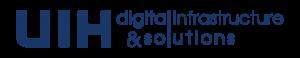 UIH-logo-Tagline-01
